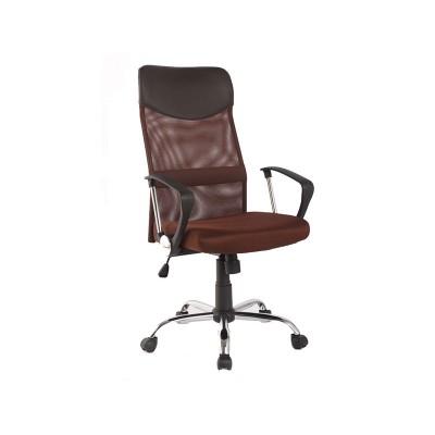 Кресло для персонала H-935L-2