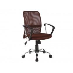 Кресло для персонала H-8078F-5