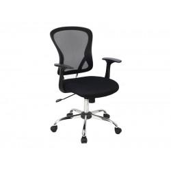 Кресло для персонала H-8369F