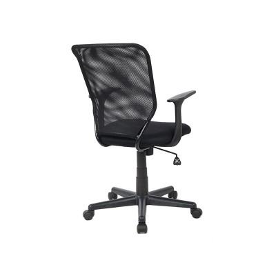Кресло для персонала H-8828F