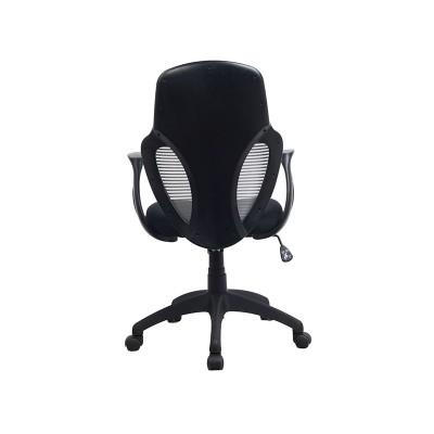 Кресло для персонала H-8880F