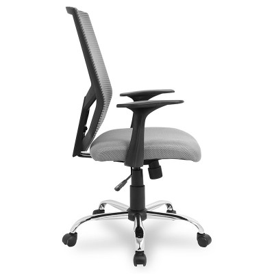 Кресло для персонала HLC-1500