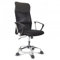 Кресло для персонала XH-6101LX