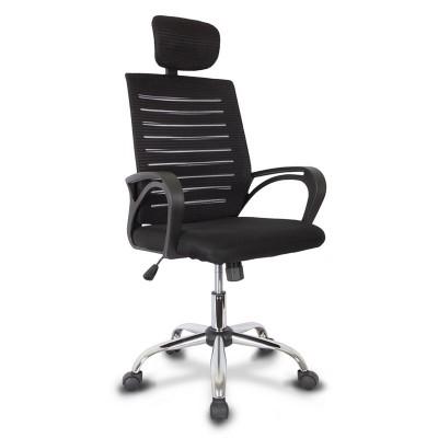Кресло для персонала XH-6126A