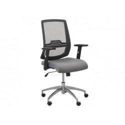 Кресло PRO