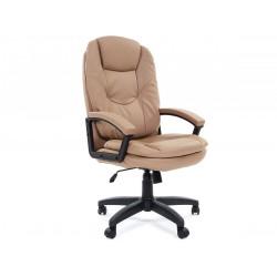 Кресло руководителя CH 668 LT