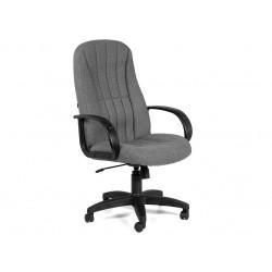 Кресло руководителя CH 685