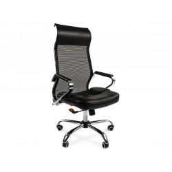 Кресло руководителя CH 700 сетка
