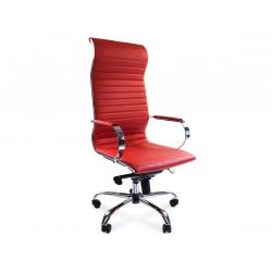 Кресло руководителя CH 710