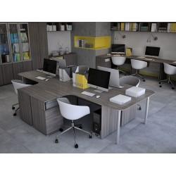 Офисная мебель Public