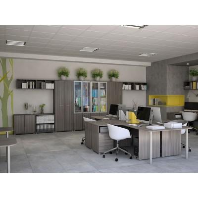 Мебель для персонала Public