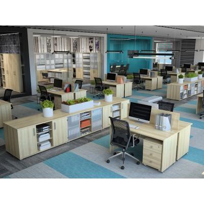 Офисная мебель Space