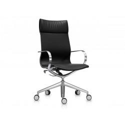 Кресло руководителя Mercury