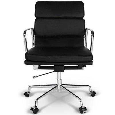 Дизайнерское кресло Soft Pad Office Chair EA 217