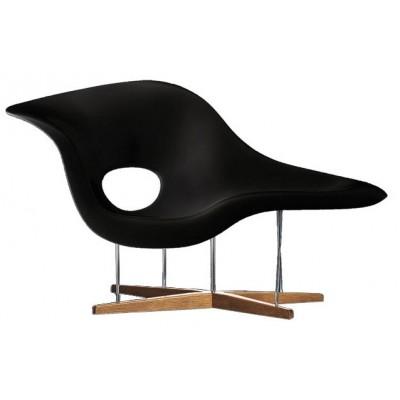 Дизайнерское кресло Eames Style La Chaise