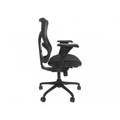 Кресло руководителя CH 730