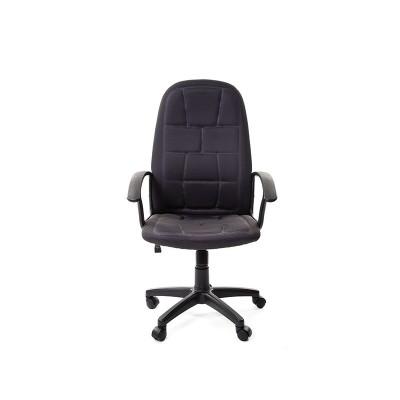 Кресло руководителя CH 737