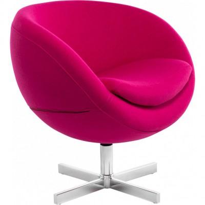 Дизайнерское кресло PLANET6