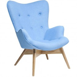 Дизайнерское кресло Angels wings