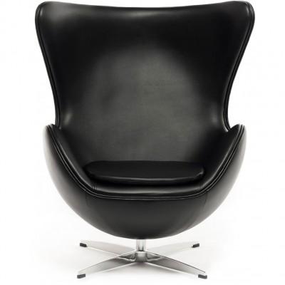 Дизайнерское кресло Egg Swan (Arne Jacobsen Style)