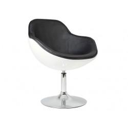 Дизайнерское кресло Ego