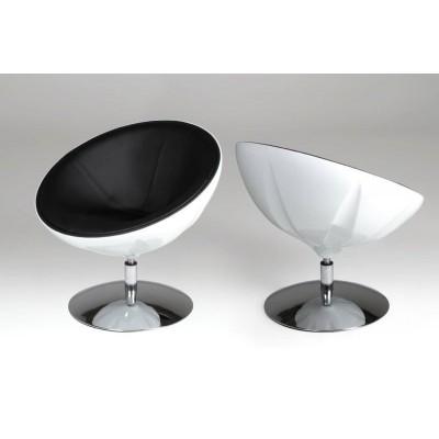Дизайнерское кресло Lotus