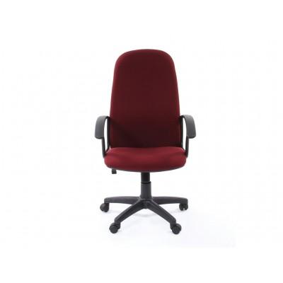 Кресло руководителя CH 289
