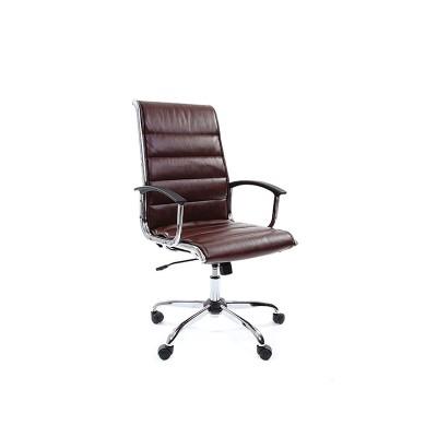 Кресло руководителя CH 760