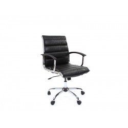 Кресло руководителя CH 760M