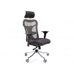 Кресло руководителя CH 769