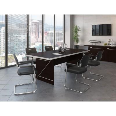 Мебель для кабинета Zoom