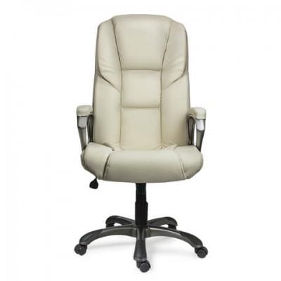 Кресло офисное BRABIX Titan EX-579