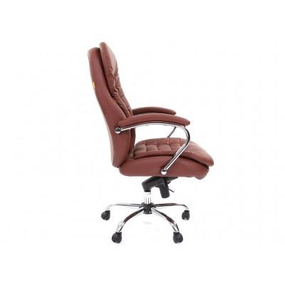 Кресло руководителя CH 795