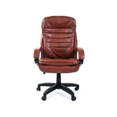 Кресло руководителя CH 795 LT