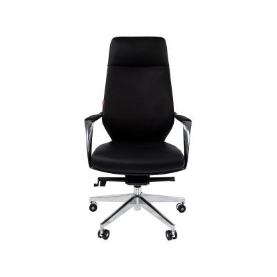 Кресло руководителя CH 920
