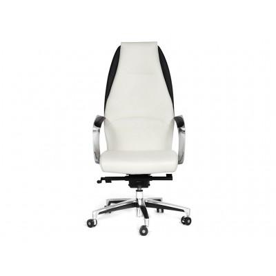 Кресло руководителя CH Basic