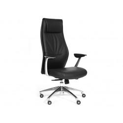 Кресло руководителя CH Vista