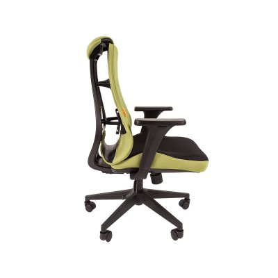 Кресло руководителя Chairman GAME 10