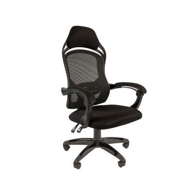 Кресло руководителя Chairman GAME 12