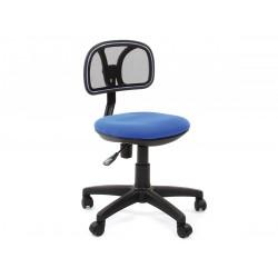 Кресло Chairman CH 250