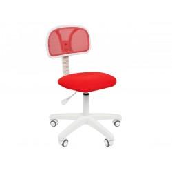 Кресло Chairman CH 250 White