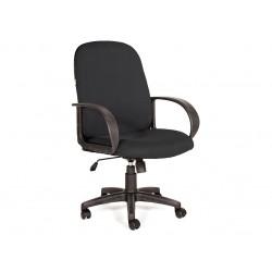 Кресло Chairman CH 279 M