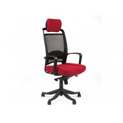 Кресло руководителя CH 283