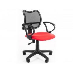 Кресло Chairman CH 450 LT