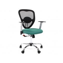 Кресло Chairman CH 451