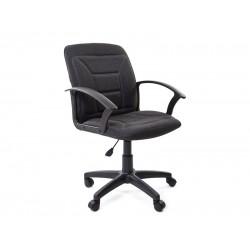 Кресло Chairman CH 627