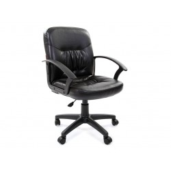 Кресло Chairman CH 651