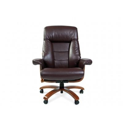 Кресло руководителя CH 400
