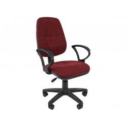 Кресло Chairman CH 652