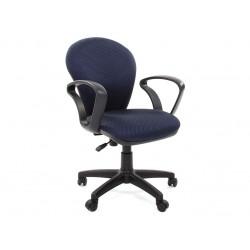 Кресло Chairman CH 684